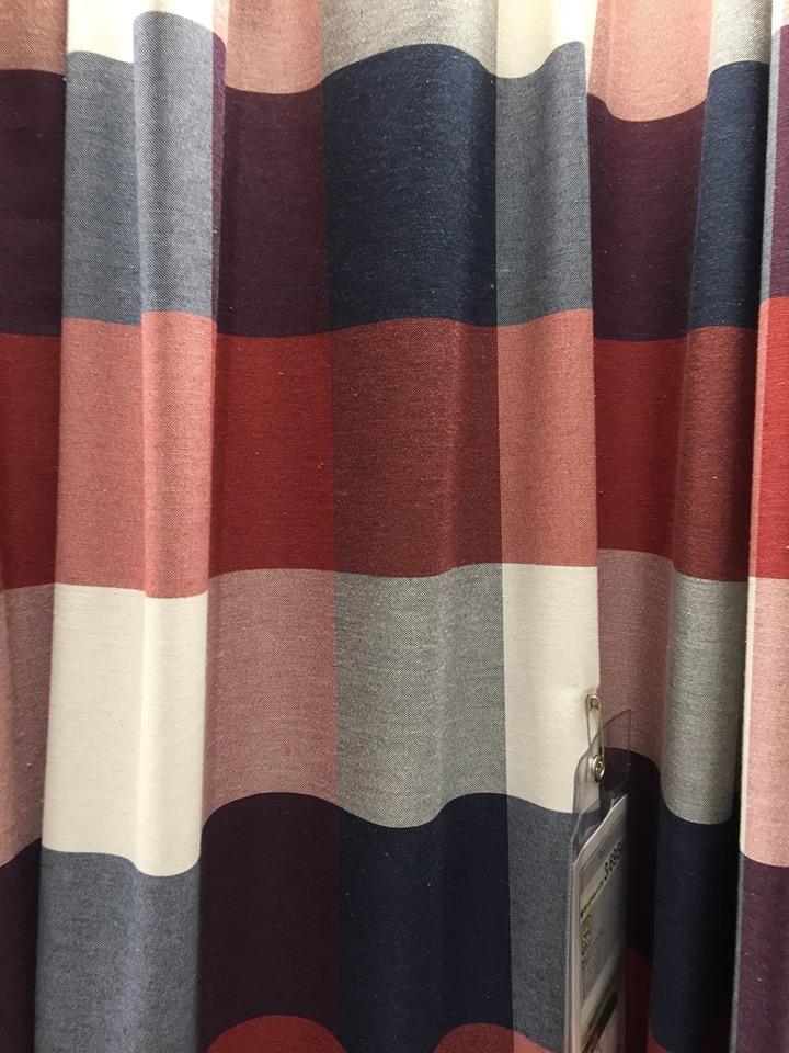 ニトリのおすすめカーテン