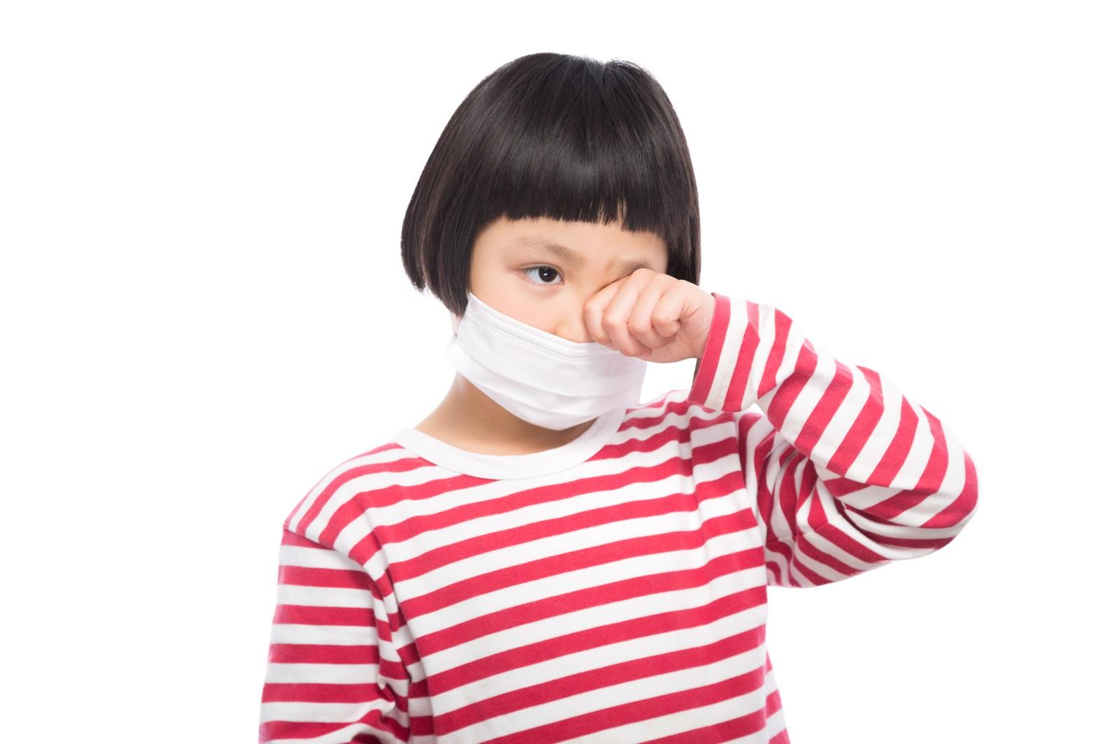 なぜヨーグルトが花粉症にいいと言われるのか?効果やレシピなども紹介!