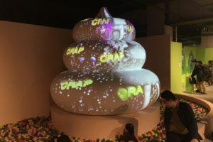 横浜「うんこミュージアム」みんなの口コミ・感想を考察してみた!