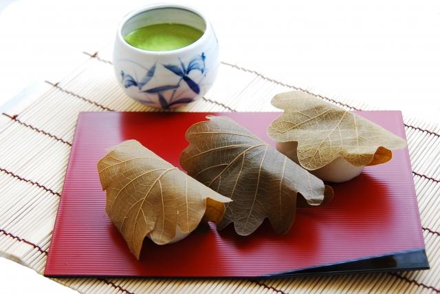 関西をはじめ、西日本で鶏肉を「かしわ」と呼ぶ理由。