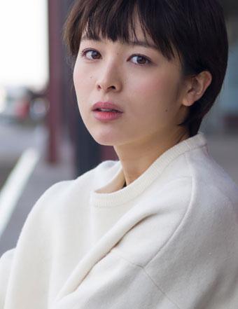 「クリーム玄米ブラン」出演女優 清野菜名