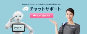【SoftBank Air(ソフトバンクエアー)初期費用と月額】カスタマーに問い合わせして聞いてみた!1