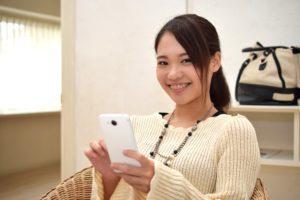 【SoftBank Air(ソフトバンクエアー)初期費用と月額】カスタマーに問い合わせして聞いてみた!4