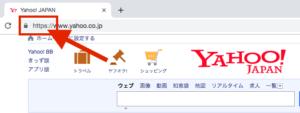SoftBank Airでおすすめの優良代理店はどこ?悪徳代理店を回避するための注意点を解説します!