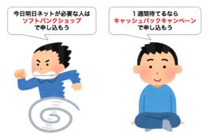 SoftBank Airの契約に必要な物はなに?本人確認書類っているの?契約の準備と流れについて詳しく解説!
