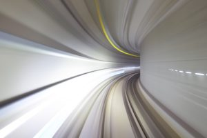 SoftBank Air(ソフトバンクエアー)が昼も遅いってほんと?利用者が時間別に速度を測定!