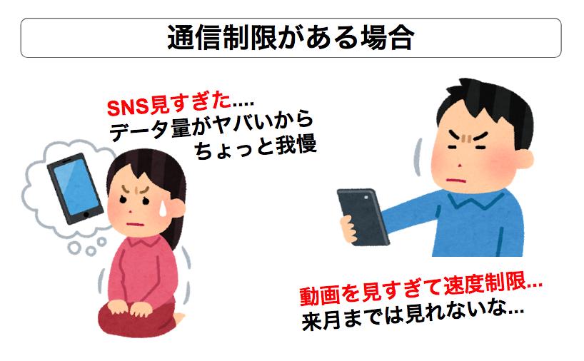 SoftBank AirでNetflix・DAZN・AmazonPrimeは見れるの?動画視聴サービスの利用について徹底解説!