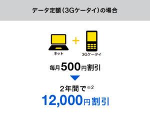 家族で使うならSoftBank Air(ソフトバンクエアー):接続できる台数と範囲、おうち割を解説!2