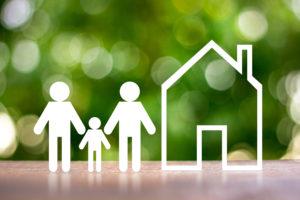 家族で使うならSoftBank Air(ソフトバンクエアー):接続できる台数と範囲、おうち割を解説