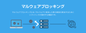 SoftBank Airはファーウェイ製だけど大丈夫?プライバシーは?セキュリティ・ウィルス対策について徹底解説!1