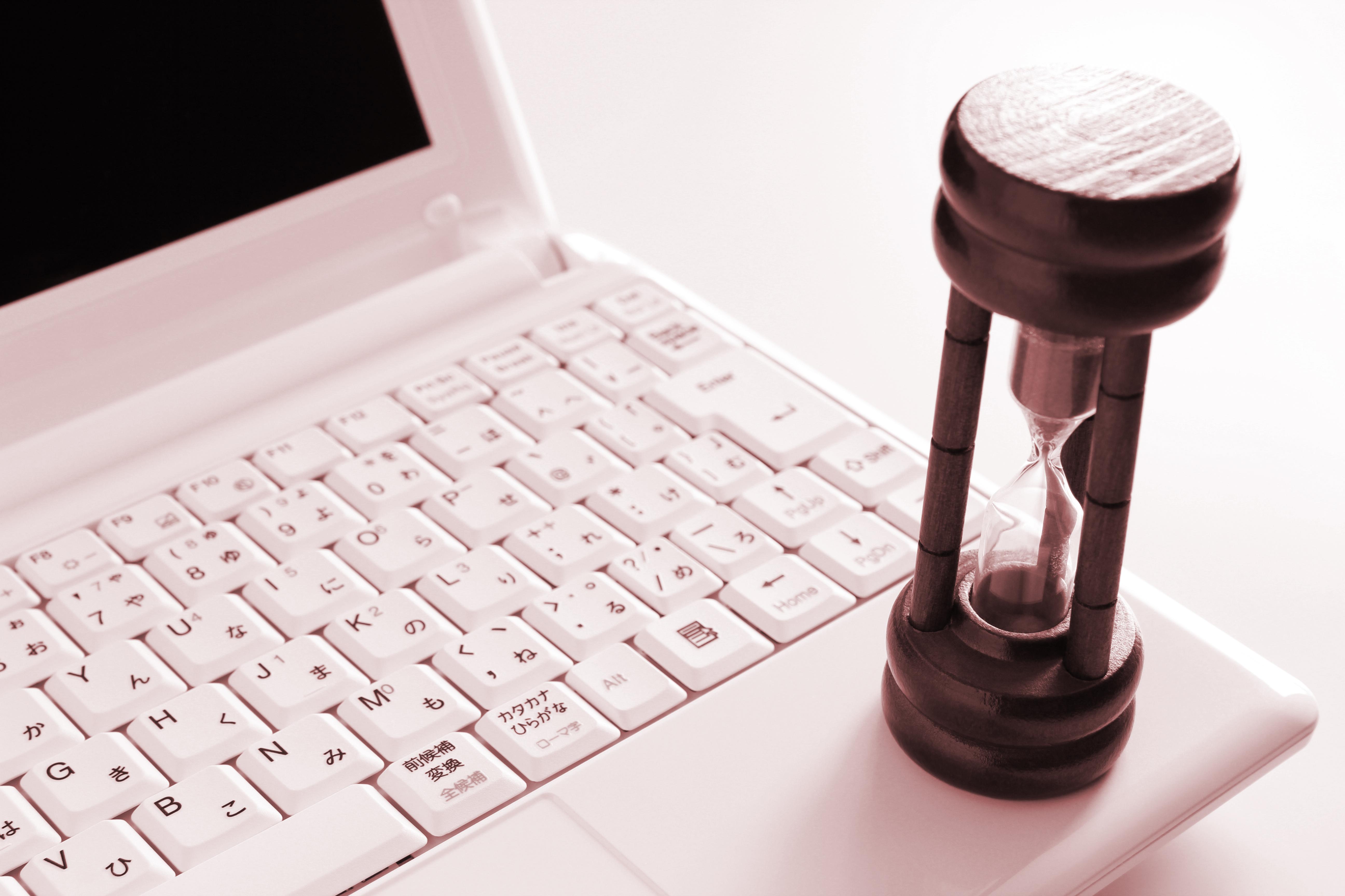 SoftBank Air(ソフトバンクエアー)が夜遅くなる理由。「速度制限」を徹底解剖!時間帯や改善方法など解説5