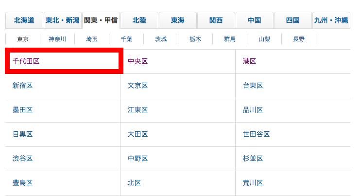 SoftBank Air(ソフトバンクエアー)の提供エリアは電話とネット検索で確認できる。エリア外だったときの解約方法も解説