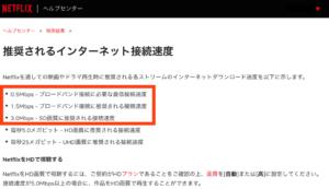 SoftBank Air(ソフトバンクエアー)は遅いと言われるが動画は見られるの?Netflix、Hulu、DAZNは大丈夫!1