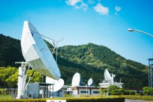 SoftBank Airの置き場所はどこがいいの?設置場所でネットが速くなるって本当?