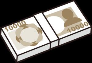 SoftBank Airの支払い方法:コンビニで支払いや携帯との合算はできる?クレジットカードの種類は?
