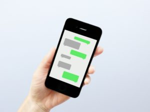 SoftBank Airの問い合わせチャットサポートは優秀!すぐ電話で質問・確認したいときの3つの方法も紹介!