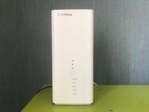 SoftBank AirからSoftBank光に乗り換えるときの違約金はいくら?キャッシュバックはもらえるの?