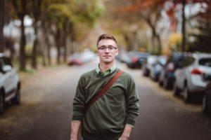 外国人(留学生)でもソフトバンクエアーの新規契約はできるの?必要な書類や申し込み方法、注意点を解説