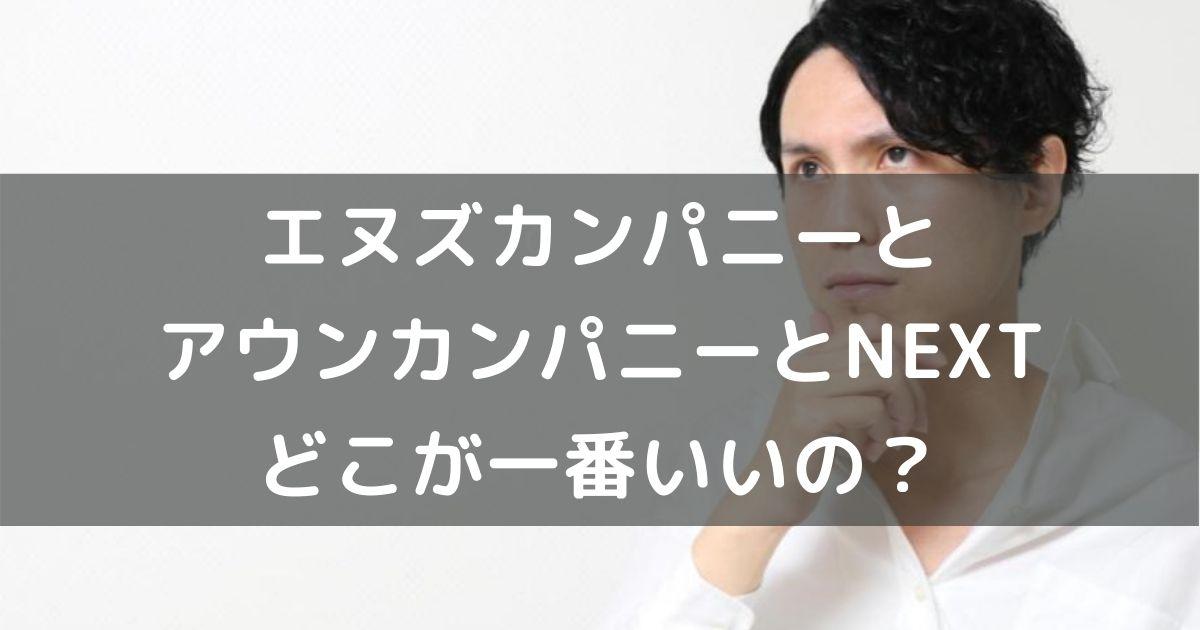 エヌズ カンパニー ポケット wifi
