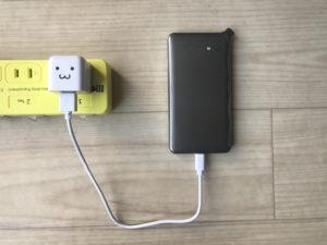 どんなときもWiFiを家で使うのってダメなの?固定回線の代わりに使えるのか?利用者がぶっちゃけます!