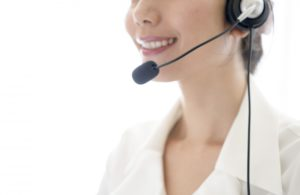 「どんなときもWiFi」の問い合わせ電話番号は?直接話せるの?オペレーターやサポート相談の活用方法を解説