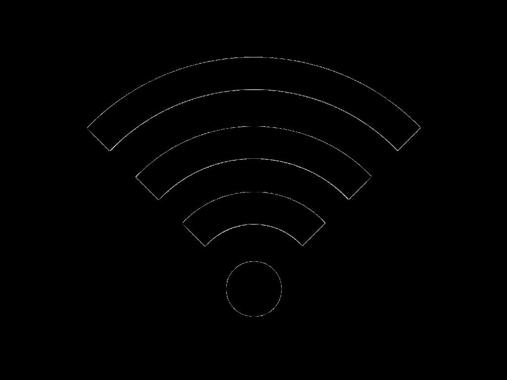 どんなときもWiFiはデスクトップPC、ノートPCで接続できる?必要な物や接続方法、通信速度まで詳しく徹底解説!