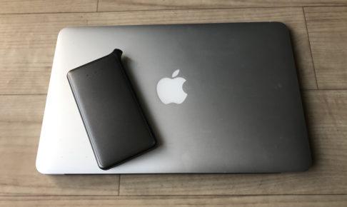 どんなときもWiFiはパソコンでも快適にネットが使えるの?ノート・デスクトップPCとの接続方法から通信速度まで解説