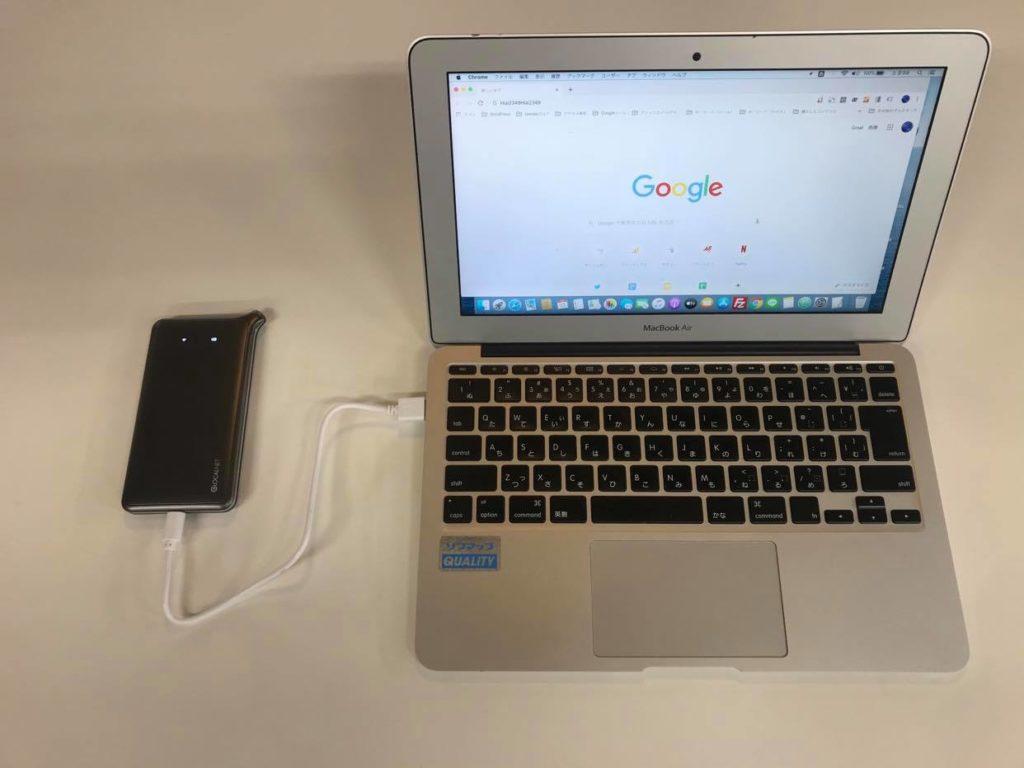 【検証】THE WiFi(どスゴイWiFi)って自宅でも使えるの?固定回線代わりに使ってみた!